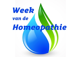 Week-van-de-Homeopathie-logo
